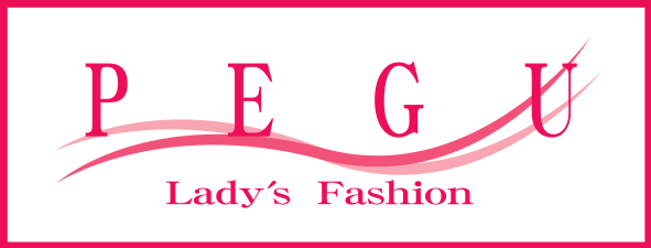 Lady's Fashion PEGU